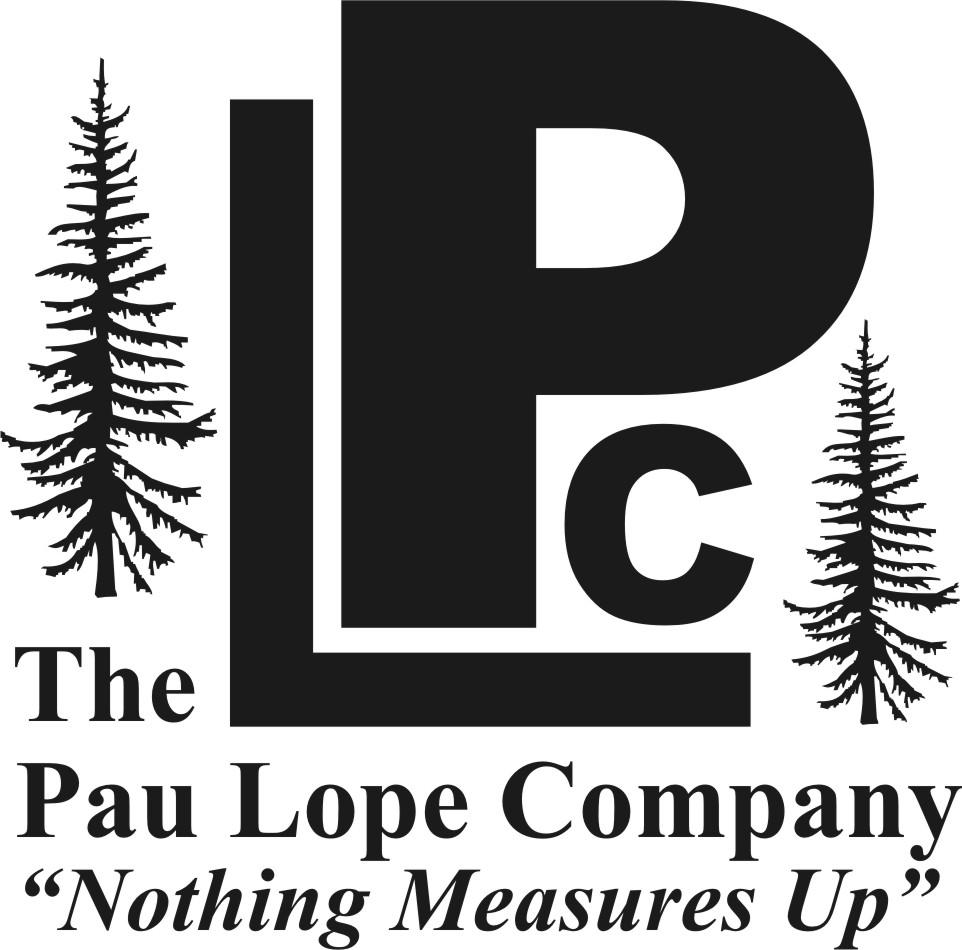 Pau Lope.