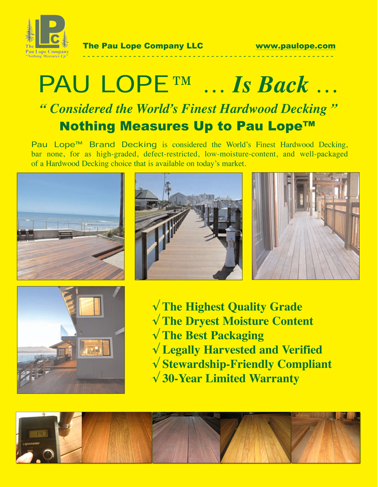 Pau Lope Brochure Collection-1