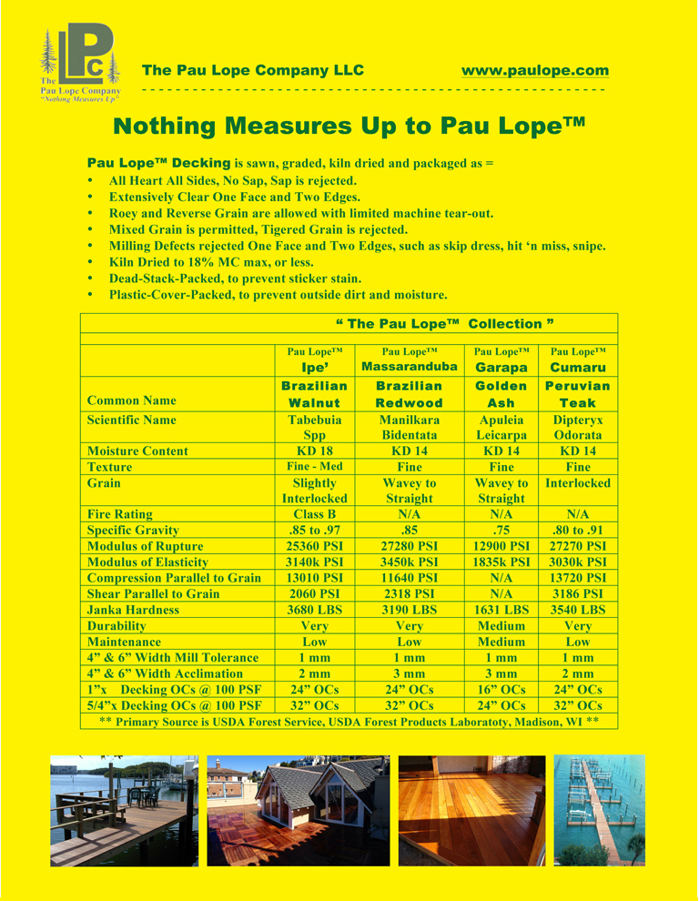 Pau Lope Brochure Collection-2