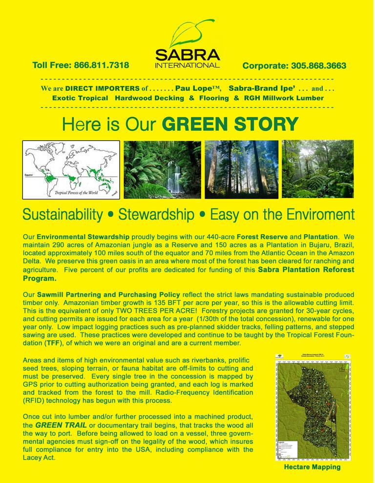 Sabra Green Story-5